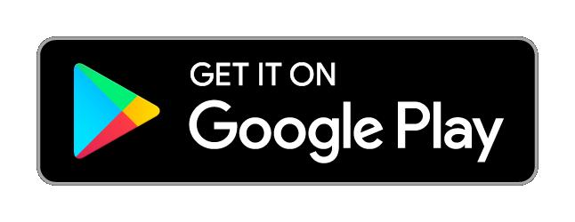 Download in Google Play badge