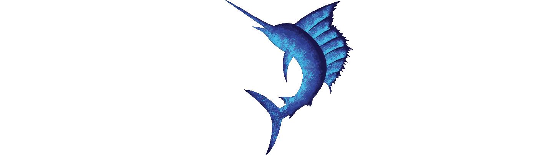Sailfish Sands Golf Course Logo