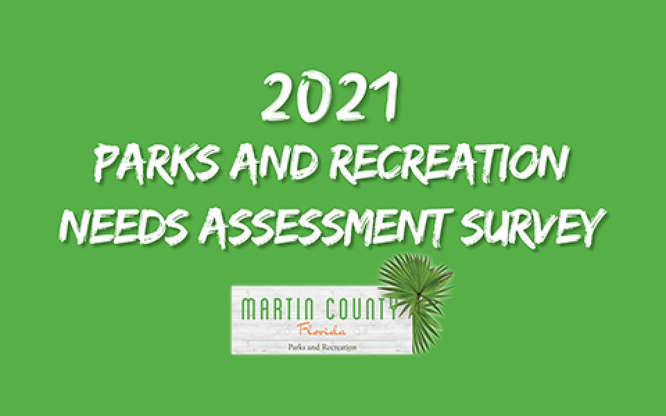 2021 Survey