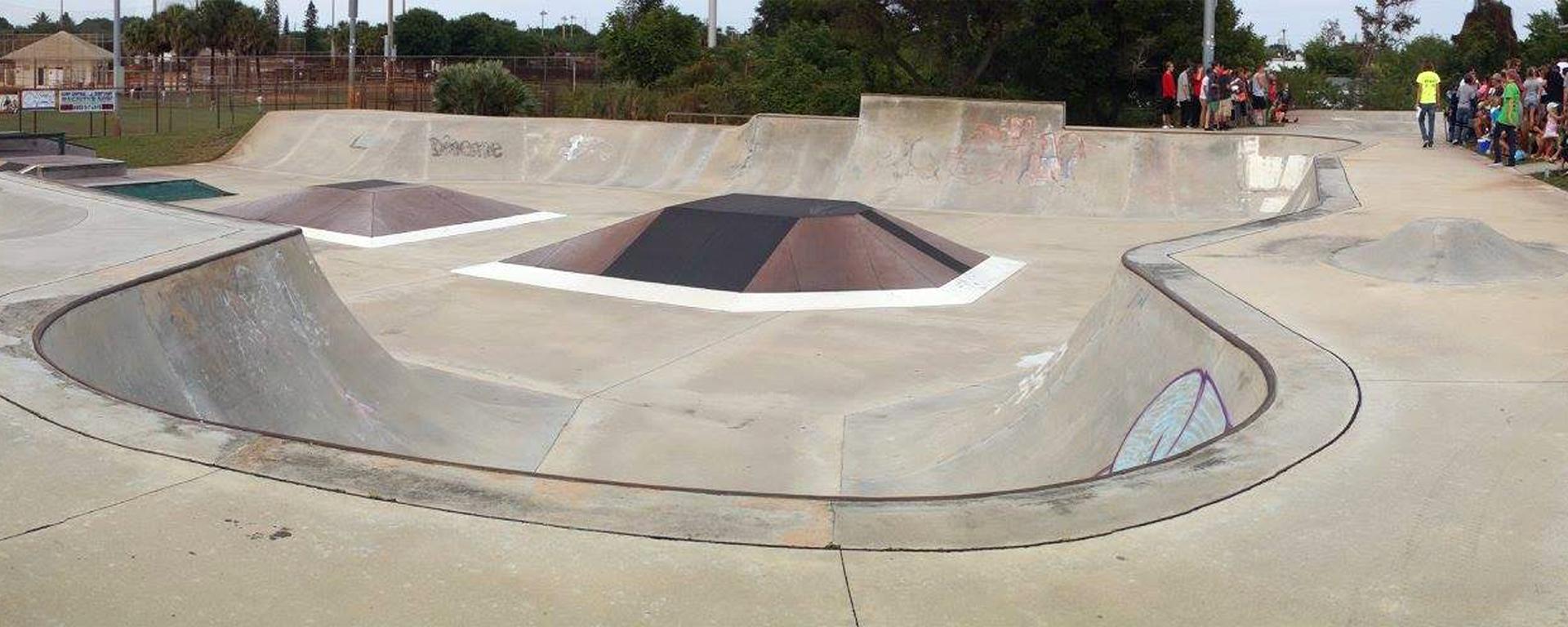 martin county skate parks martin county florida