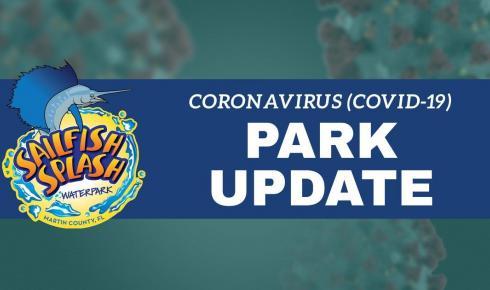 Park Update