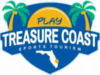 Treasure Coast Sports Tourism Logo