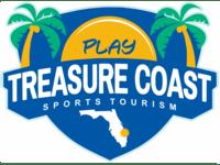 Treasure Coast Sports
