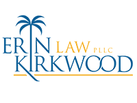 Erin Kirkwood Law