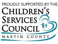 Children's Services Council of Martin County