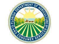 FDACS Logo