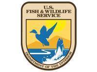 U.S. Fish & Wildlife Service