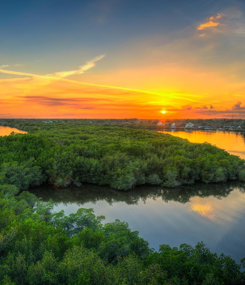 Martin County Building Permits Florida
