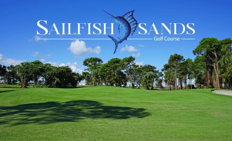 Sailfish Sands Logo