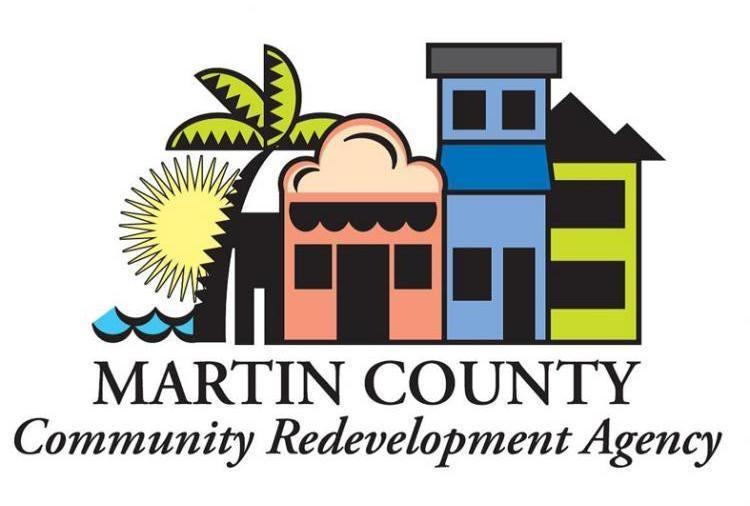 Community Redevelopment Agency