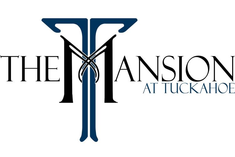 The Mansion at Tuckahoe Logo