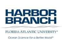 FAU Harbor Branch