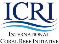 International Coral Reef Intiative