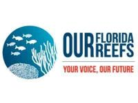 Our Florida Reefs