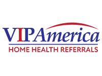 VIP America Logo