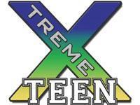 X-Treme Teen